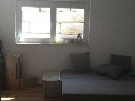 420 €, 33 m², 1 Zimmer