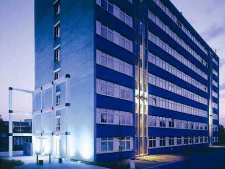 Büro- Gewerberäume im Technologiezentrum Teltow
