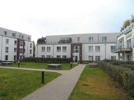3-4 Zimmer Penthouse