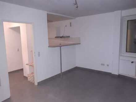 Exklusive, moderne 1-Zimmer-Wohnung in Kaiserslautern-Bannjerrück