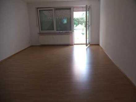 Gepflegte Terrassenwohnung / gehobene Ausstattung / incl. Einbauküche