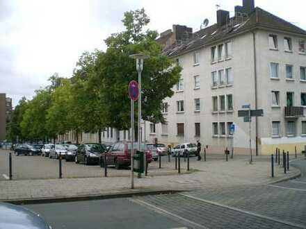 4,5 Zimmer-Familienwohnung in Innenstadtlage