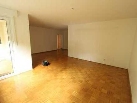 Zentrale und ruhige Wohnung in Bochum Weitmar