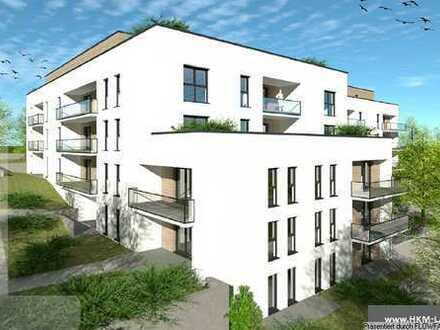Vital Quartier Lindlar
