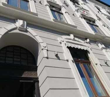 Sanierter Wohntraum im Briller Viertel, unweit des Luisenviertels!