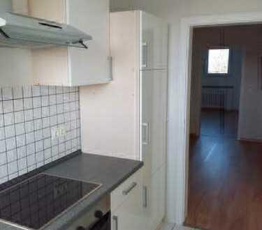 Schöne gemütliche drei Zimmer Wohnung in Mönchengladbach -Bettrath