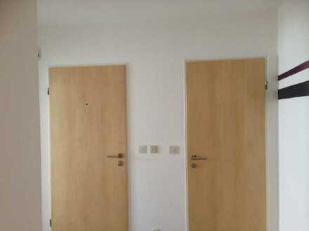 Ansprechende 3-Zimmer-DG-Wohnung zur Miete in Paderborn