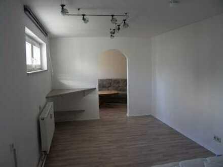 Möblierte zwei Zimmer Wohnung in Main-Kinzig-Kreis, Hanau