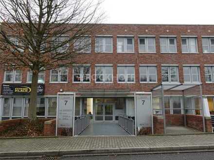 Dortmund West Kirchlinde | 126 - 1.082 m² | 8,00 - 8,50 EUR