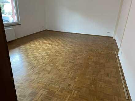 Rodenbach - Schöne 3-Zimmerwohnung in ruhiger Lage
