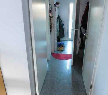 1.890 €, 160 m², 6 Zimmer