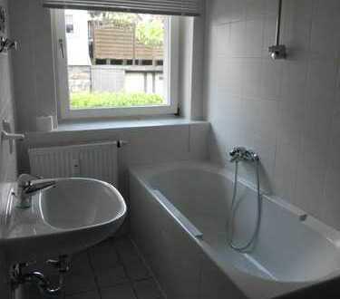 attraktive Wohnung Tambacher Str. 12