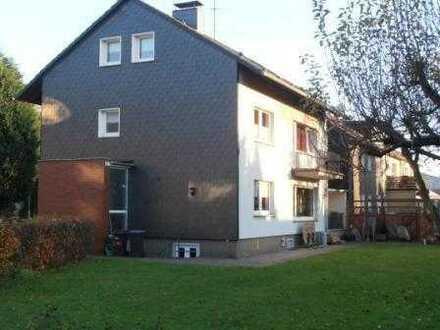 TIP-TOP 1-3 FH (Selbstnutzer) in der Siedlung Herne-Holsterhausen