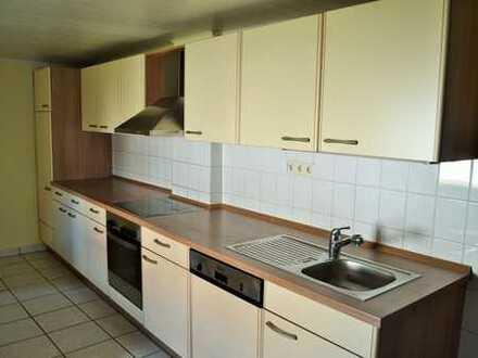 Haus zu Vermieten/ House for Rent