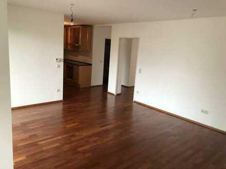 790 €, 70 m², 3 Zimmer