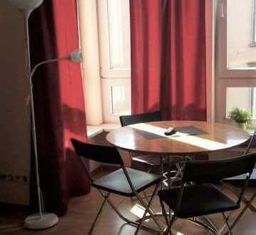 Gelegenheit - Bremen Neustadt - Eigentumswohnung mit Balkon