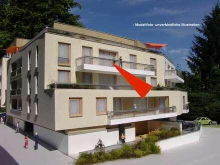 + Bezahlbares WOHNEN wie im Penthouse - 4,5 Zi. Neubau-Eigentumswohnung mit Balkon WHG_20