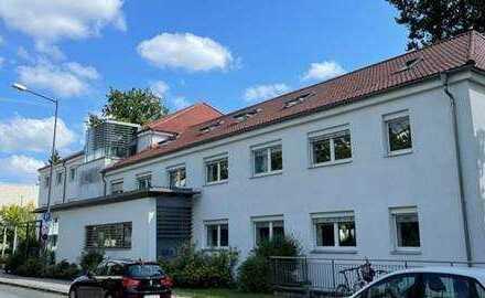 Spannende Investmentopportunität in Erlangen