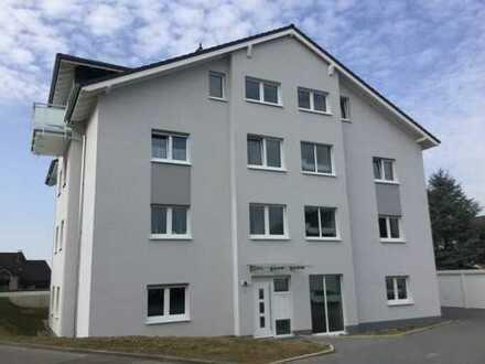 Exklusives, barrierefreies Wohnen in Kierspe