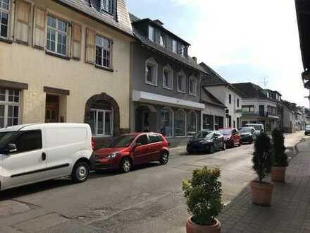 Rendite-Vehikel: Studentenheim Bonner Randlage