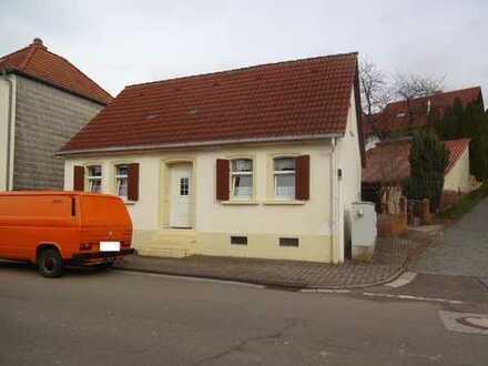 Schönes Haus mit Garten in Kaiserslautern (Kreis), Schopp