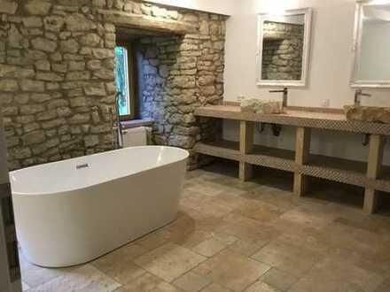 1.480 €, 150 m², 5 Zimmer