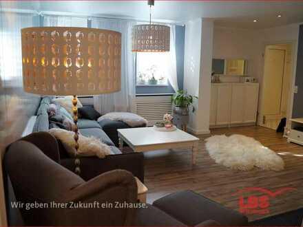 Ihr Schmuckstück in Frankenthal! Top moderne 2-ZBK