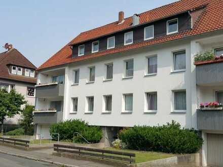 WG-Zimmer in top-sanierter 3-Zi-Whg., 1a-Ausstattg, alles NEU! Hannover-Langenhagen(Wiesenau)