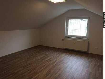 Gemütliches, komplett renoviertes Apartment