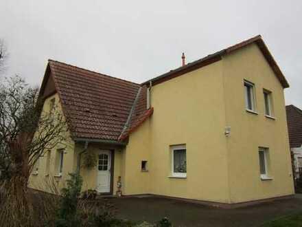 tolles Einfamilienhaus in Neuruppin, 6 Minuten zum See