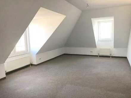 ** super 1-Raum Wohnung mit Balkon - Zentrumsnah **