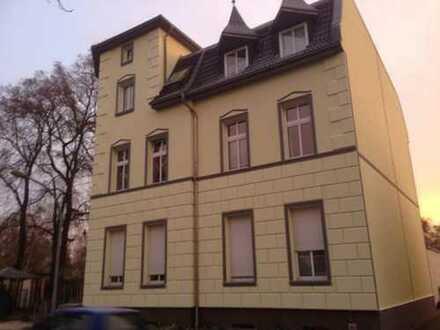 2 Zimmer mit Balkon im OT Niederlehme