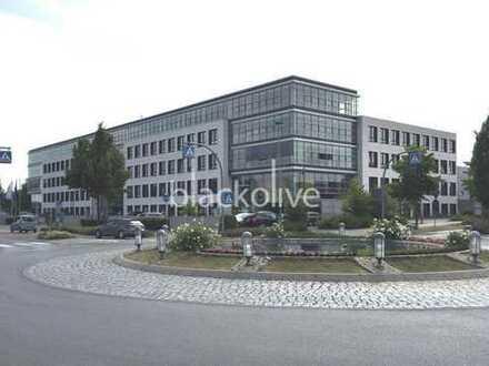 Bad Vilbel || 165 m² - 643 m² || EUR 9,00 - EUR 13,00