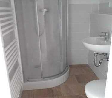 **Moderne Lebensart in Hainichen - 3Raum Wohnung