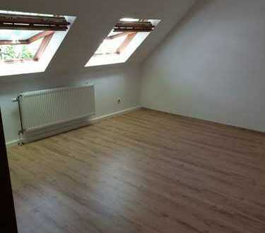 Schöne 2-Zimmer Wohnung zu vermieten...