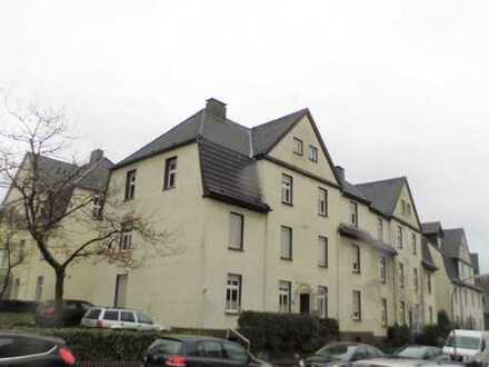 Gemütliche 3-Zimmer Wohnung üb. 2 Etagen m. Kamin u. Dachloggia,Stellplatznutz. in Do-Lütgendortmund
