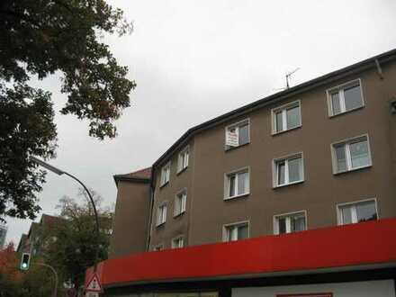 Gemütliche Wohnung in zentraler Lage im Lipper Weg 3, Marl