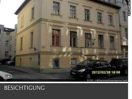 ** Schöner Büroraum in Potsdam-West **