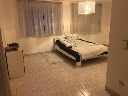 1 Zimmer zur Untermiete
