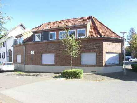 Gepflegtes Generationenhaus in Baesweiler-Puffendorf