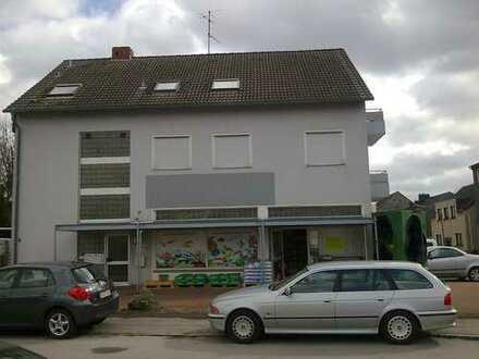 Ladenlokal in Dortmund Harpener Hellweg