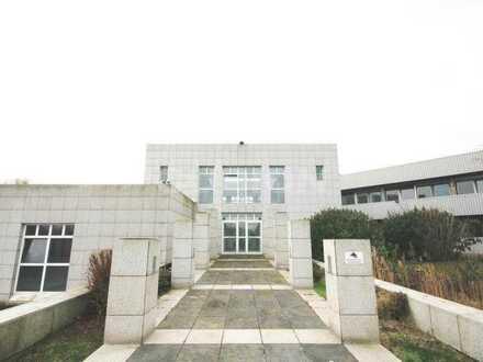 Großzügige Büroflächen im Gewerbegebiet Dortmund Asseln-Süd