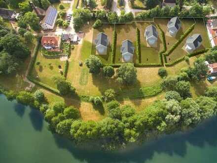 Dr. Lehner Immobilien NB- Traumhaus bauen am See