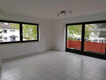 3ZKB-Möblierte Wohnung in ruhiger Lage.