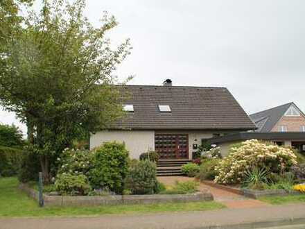 Großzügiges Einfamilienhaus in zentraler Lage in Ellerau