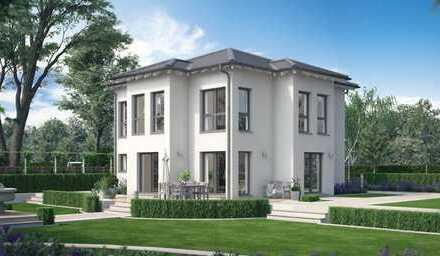 Planen Sie mit uns Ihr Einfamilienhaus - Baulücke in Ochtendung - zentral gelegen