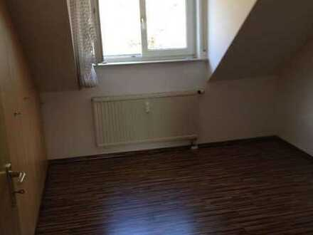 2 Zimmerwohnung mit Aussicht (ohne Makler)