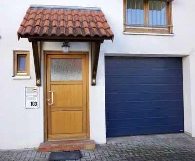 Modernisiertes 6-Zimmer-Haus für die ganze Familie