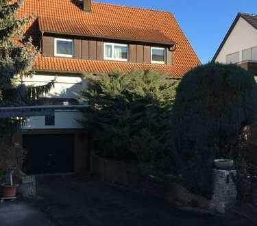 Rarität im beliebten Remstal! Großes Haus sucht Familie!