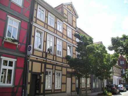 Interessante Geldanlage im Zentrum der Kreisstadt